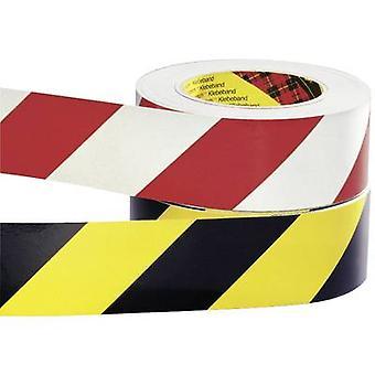 Moravië 420.11.965 waarschuwing mark tape PVC