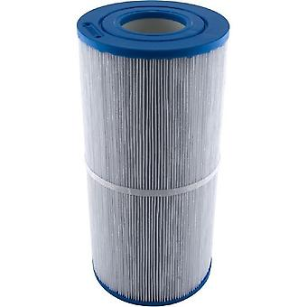Filbur FC-3078 30 Sq. Ft. Filter Cartridge