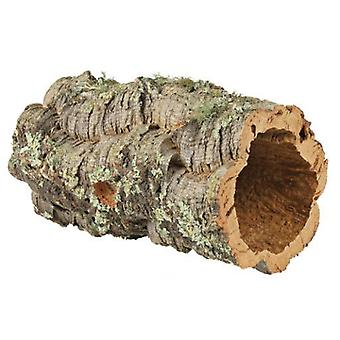 Trixie Assortment Cork Tunnel for Reptiles