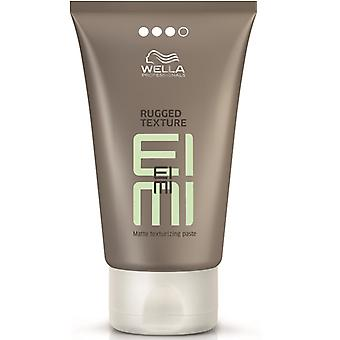 Wella EIMI rauen Textur Matte Paste 75 ml