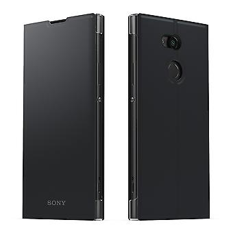 Sony Style Cover Stand SCSH20 Xperia XA2 Ultra