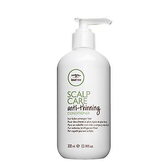 Paul Mitchell Tea Tree Anti-dunner Conditioner 300 ml