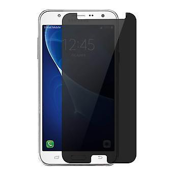 Privacy Screen Protector für Samsung Galaxy J3 Prime