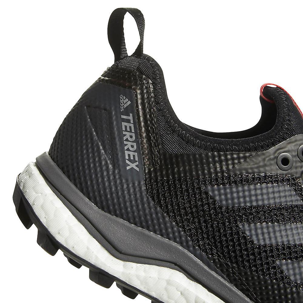 adidas Terrex Agravic XT Trail Running Shoes - AW19