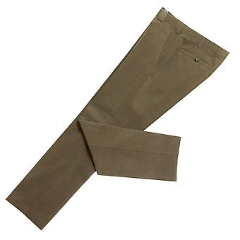 Meyer pantalons 2-390/33 ROMA Brown