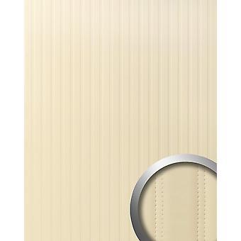 Wall panel WallFace 18602-SA