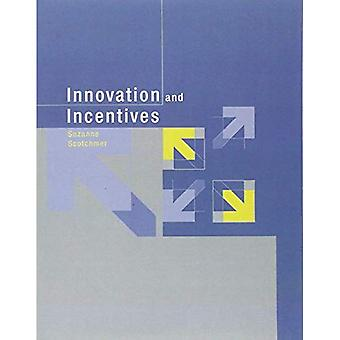 Innovation and Incentives