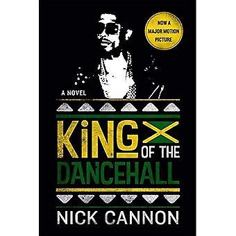 Koning van de Dancehall