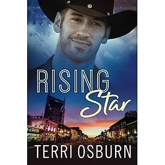Rising Star (A Shooting Stars Novel)