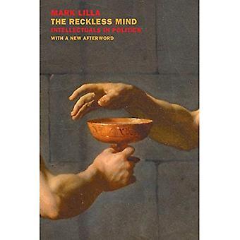 L'esprit téméraire: Édition révisée
