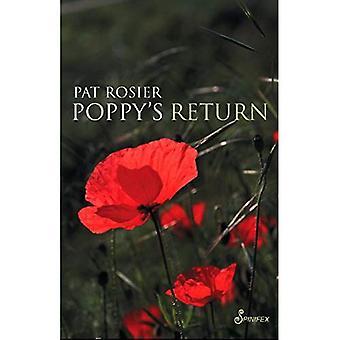 Poppys Return