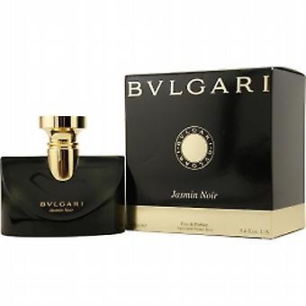 BVLGARI JASMIN NOIR Eau de parfum spray 100 ml