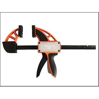 Bahco QCB-300 Better Clamp 300mm (12in) (CF 200kg)