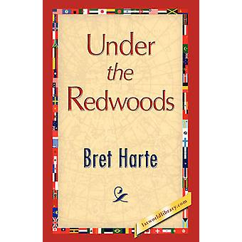 Under Redwoods av Harte & Bret