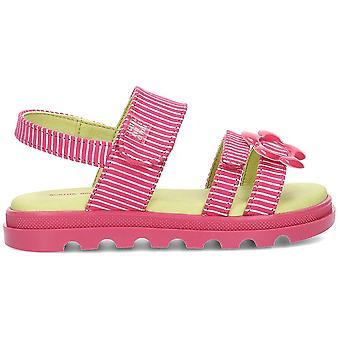 Agatha Ruiz De La Prada 192946 192946AFUCSIAYRAYAS2932   kids shoes
