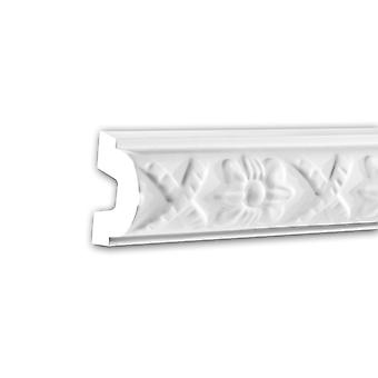 Panel moulding Profhome 151328