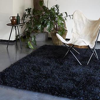 Rugs -Esprit Cool Glamour - Black