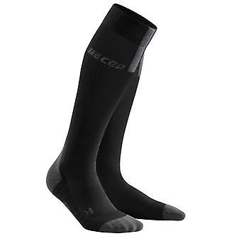 CEP Run Compression Socks 3.0