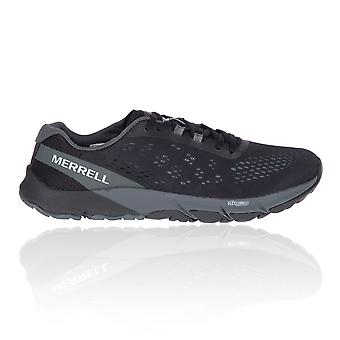 Merrell Bare Access Flex 2 E-Mesh Trail Running Shoes - SS19