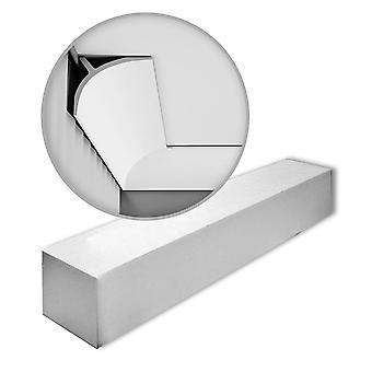 Cornice mouldings Orac Decor C991-box