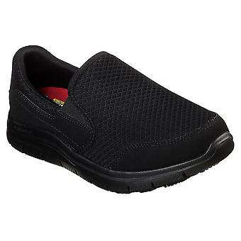 Skechers Work Relaxed Fit Cozard SR Trainers Skechers Work Relaxed Fit Cozard SR Trainers Skechers Work Relaxed Fit Cozard SR Trainers Ske