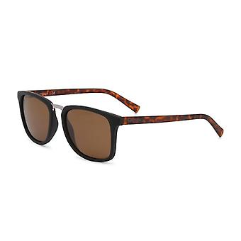 Nautica Men Black Sunglasses--3307056688