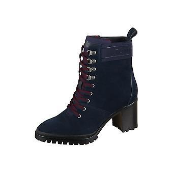 Tommy Hilfiger FW0FW04341CKI   women shoes