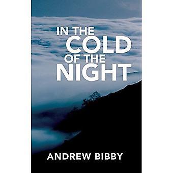 In der Kälte der Nacht - Verbrechen... in der hohen Fjälls Lake District