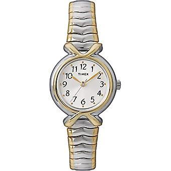 Timex Clock Woman Ref. T218549J
