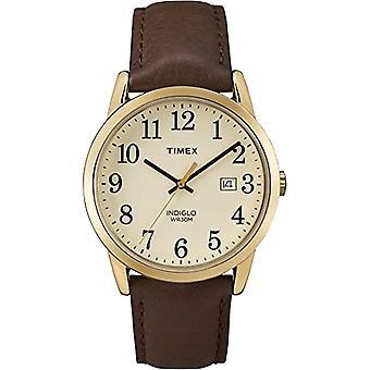 Timex Uhr Mann Ref. TW2P758009J