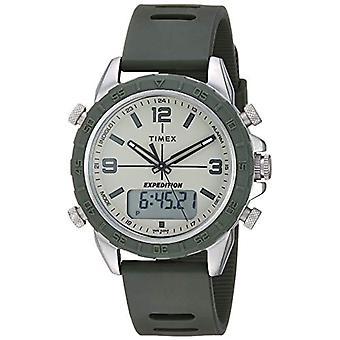 Timex Uhr Mann Ref. TW4B17100JT