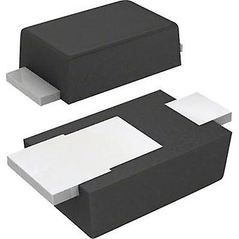 DIODES Incorporated DFLS220L-7 Schottky Diode