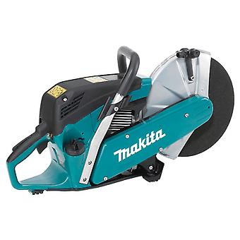 Makita Ek6100 Petrol Disc Cutter 300 Mm