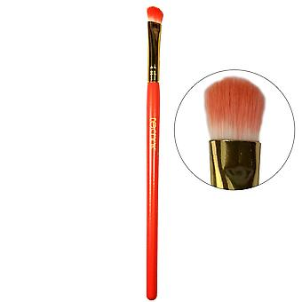 Technic Cosmetic Smudger Make-Up Brush