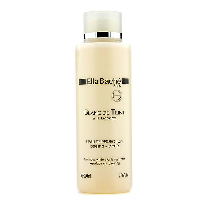 Ella Bache Luminous White Clarifying Water 200ml/7.16oz