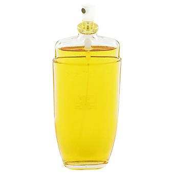 Elizabeth Arden Women Sunflowers Eau De Toilette Spray (Tester) By Elizabeth Arden