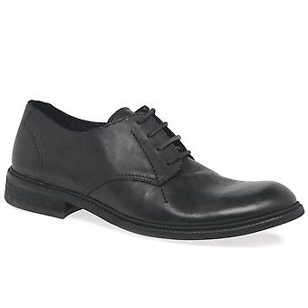 Fly London Hoco Mens Casual Lightweight Shoes