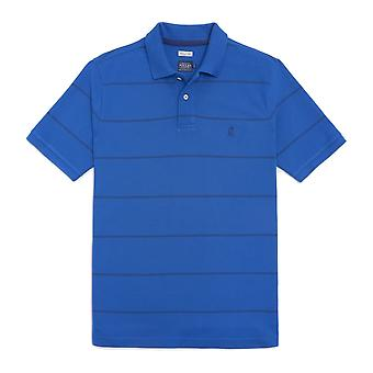 Joules Filbert Mens Classic Fit Polo Shirt (U)