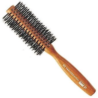 Acca Kappa Circular brush Mix 0921 (Hair care , Combs and brushes , Accessories)