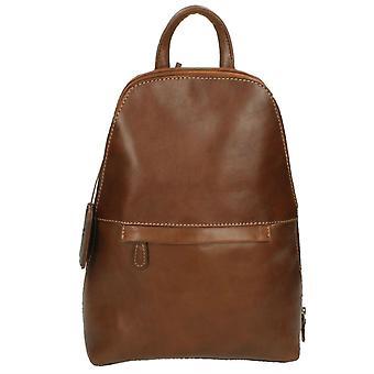 Ladies Springvale Casual Backpack 691041C