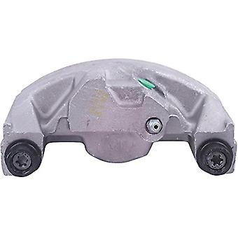 Cardone 18-4188 Remanufactured Domestic Friction Ready (Unloaded) Brake Caliper