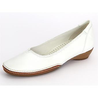 Gabor Weissgoucho Cervonappa Toskan 0428021 universal  women shoes