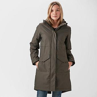 Brasher Women's Hopegill Parka