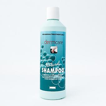 Dermcare Natural Dog & Cat Shampoo 250ml