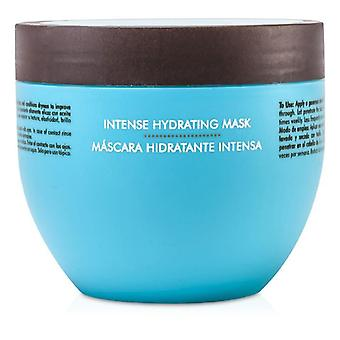 Moroccanoil Intense Hydrating Mask (For Medium to Thick Dry Hair) - 500ml/16.9oz