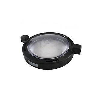 Jandy Zodiac R0555300 Pot Lid with Clamp Ring for JHP Pump