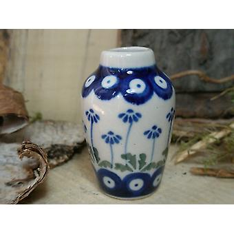 Vase miniatyr - tradisjonen 11 - BSN 6913