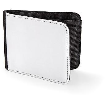 Bagbase Unisex Sublimation Wallet