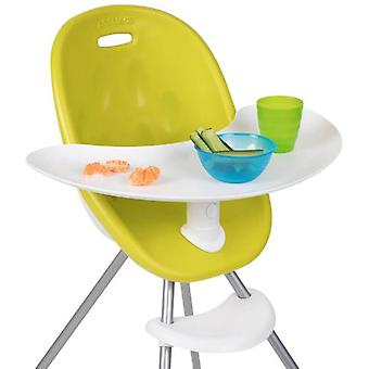 Philandteds Poppy Evolutive Lima Chair (Furniture , Child's , Highchairs)