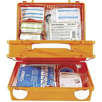 Söhngen 0301240 First-aid-bag JOKER standard 13175 Orange